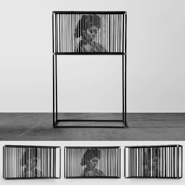Arte: due padovani alla Biennale Italia-Cina