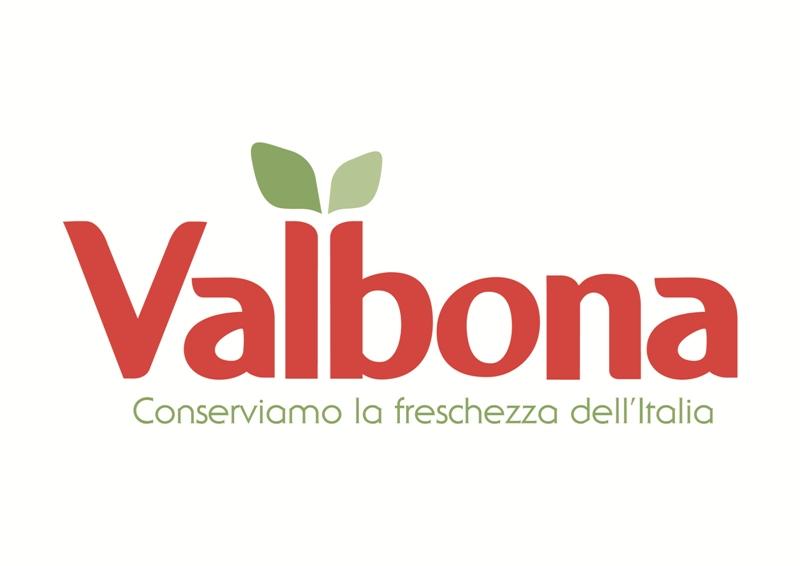Altro sponsor per la Tonazzo Padova, ecco Valbona