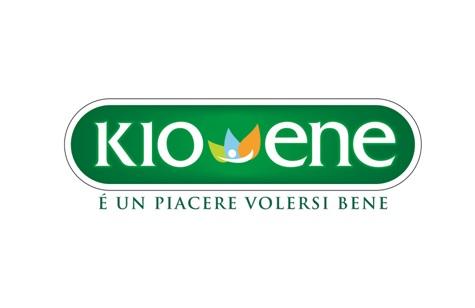 Kioene Padova: domenica U19 in campo prima della Superlega