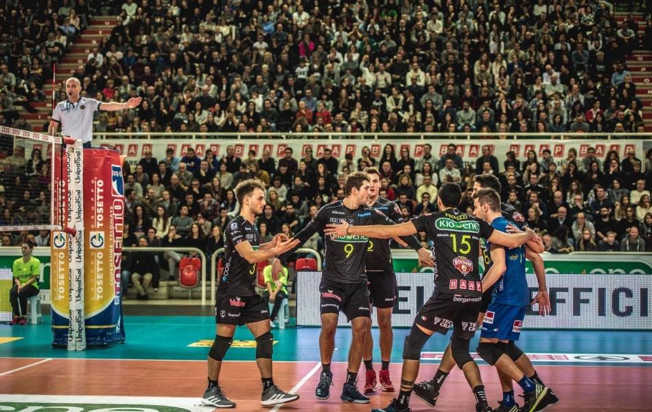 """Trento e Padova: il 26 dicembre son """"26"""""""