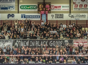 Elisir e Men in Black: abbonamento esclusivo per i tesserati al club