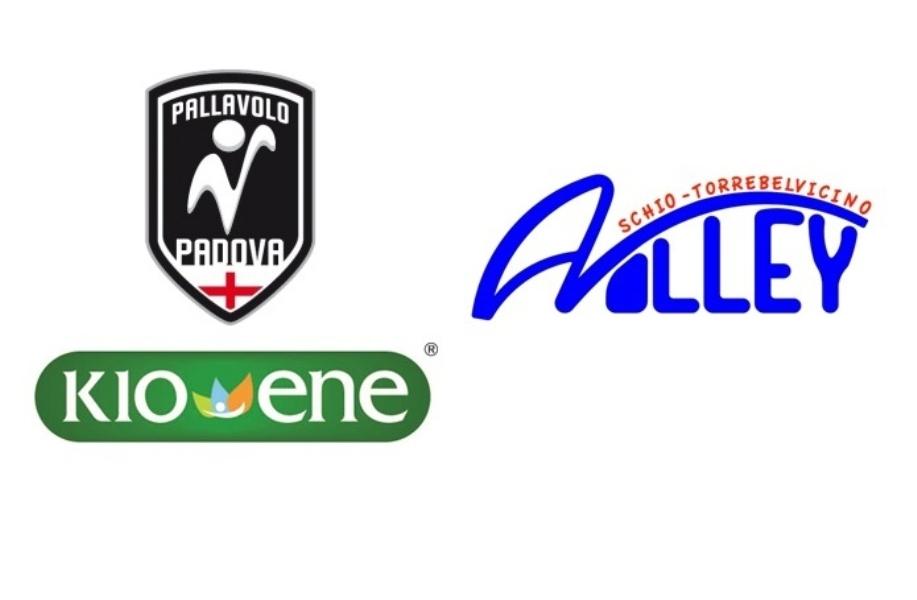 Settore giovanile: nasce l'accordo di collaborazione con le società del progetto AVolley