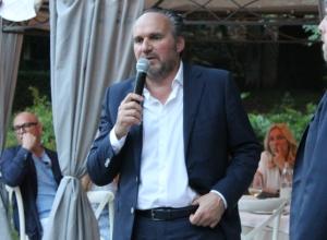 Cremonese: « settore giovanile, il nostro fiore all'occhiello »