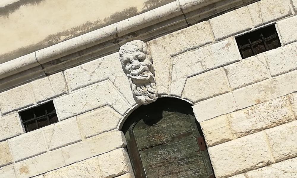 Riflessioni sulla Venezia che fa pagare l'ingresso in chiesa