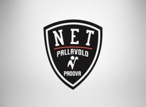 Progetto Pallavolo Padova Network