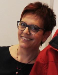 Lucia Maragno
