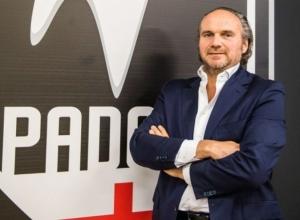 Fabio Cremonese: «ancora più uniti»