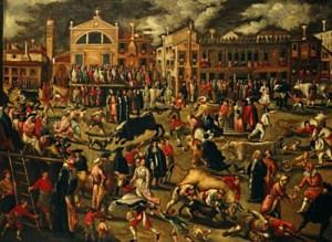 tori venezia 02