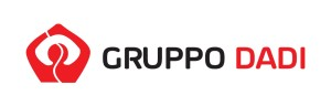 Logo Gruppo DADI